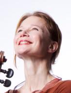 Larissa Groeneveld