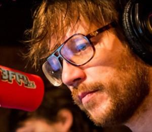 radio. giel